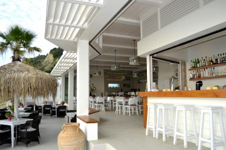 Beach-Bar-corfu-01