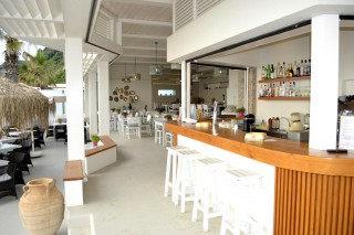Beach-Bar-corfu-04