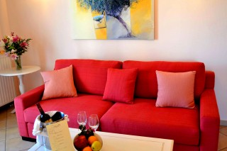 Deluxe-Family-Apartment-A (3)