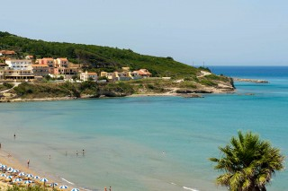 corfu superior-studio-bay-view (1)