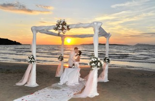 corfu-weddings (2)