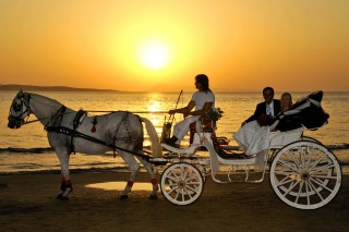 corfu-weddings (3)