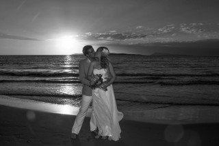 corfu-weddings (4)