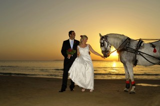 corfu-weddings (5)