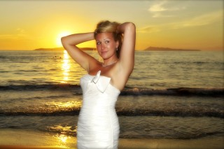 corfu-weddings (6)