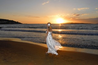 corfu-weddings-album (1)