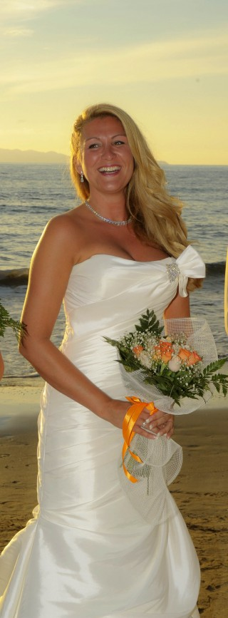 corfu-weddings-album (10)