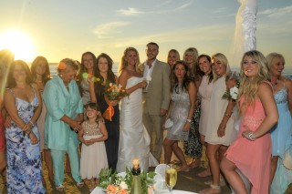 corfu-weddings-album (13)