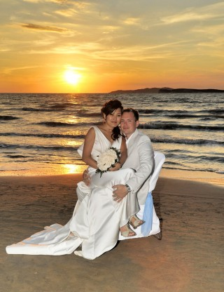 corfu-weddings-album (17)