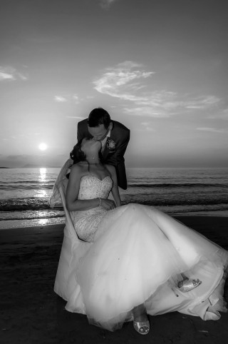 corfu-weddings-album (20)
