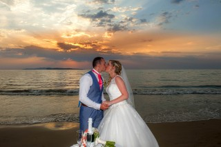 corfu-weddings-album (21)