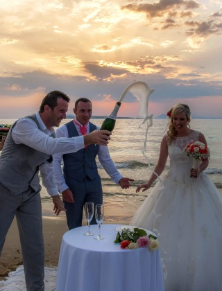 corfu-weddings-album (22)