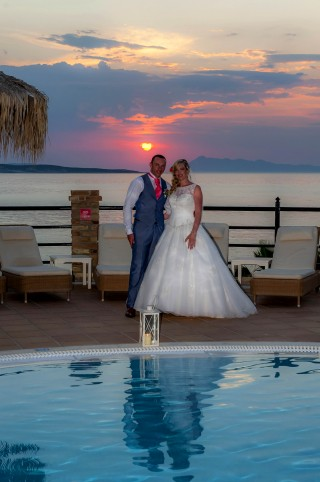 corfu-weddings-album (25)