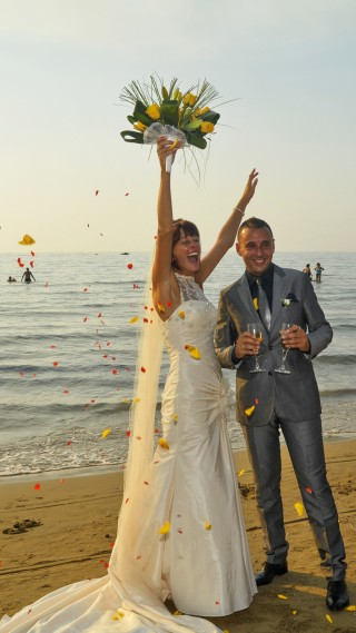 corfu-weddings-album (26)