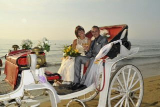corfu-weddings-album (27)