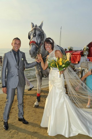 corfu-weddings-album (28)