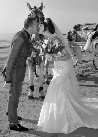 corfu-weddings-album (29)