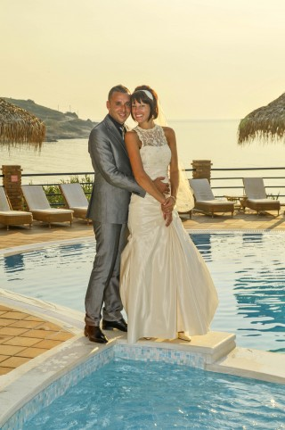 corfu-weddings-album (30)