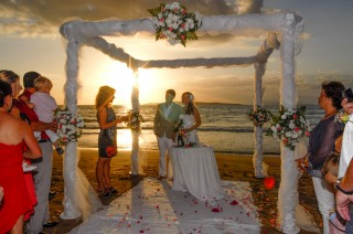 corfu-weddings-album (31)