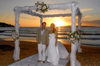 corfu-weddings-album (33)