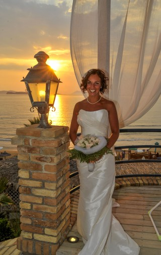 corfu-weddings-album (34)