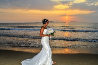 corfu-weddings-album (4)