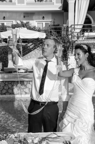 corfu-weddings-album (41)