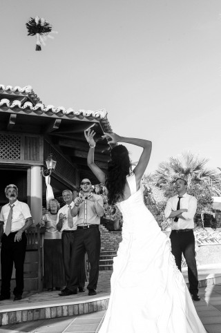 corfu-weddings-album (42)