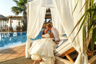 corfu-weddings-album (43)