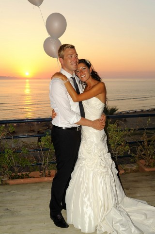 corfu-weddings-album (44)