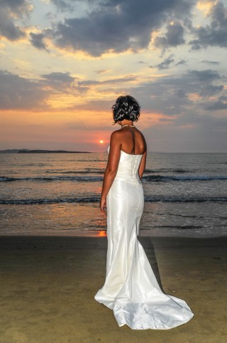 corfu-weddings-album (5)