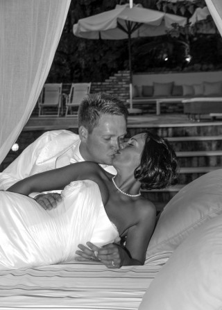 corfu-weddings-album (7)