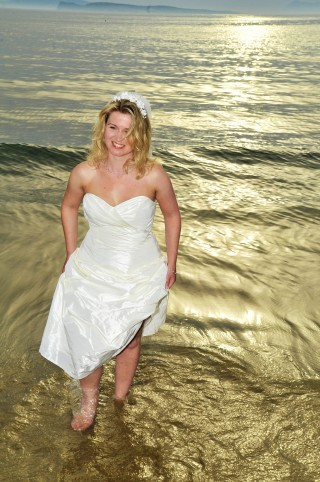 corfu-weddings-album (8)