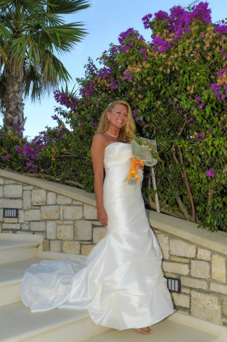 corfu-weddings-album (9)