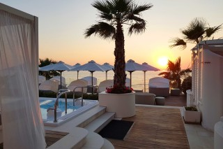 gallery delfino blu honeymoon destination