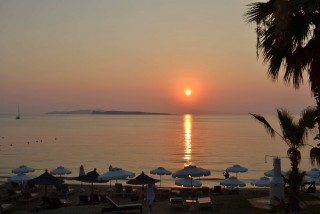 honeymoon-suite-corfu-02