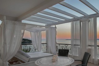 honeymoon-suite-corfu-04