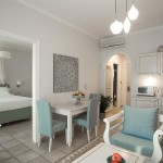 junior-suite-corfu-05