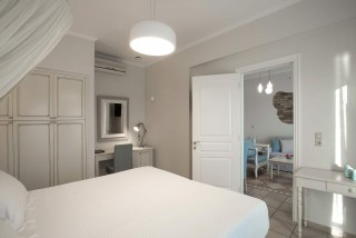 junior-suite-corfu-06