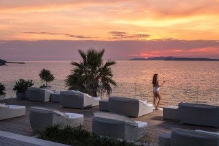 luxury-hotel-corfu-04