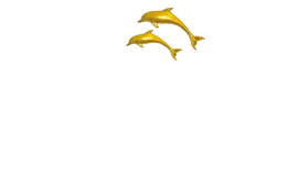 Delfino Blu Wellness Boutique Hotel in Corfu