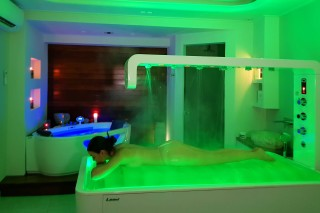 spa delfino blu wellness boutique hotel-05